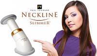 Тренажер для подбородка Neckline Slimmer (Неклайн Слимер)