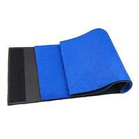 Пояс для похудения Waist Belt 100 х 20 см