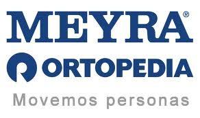 Компания Meyra