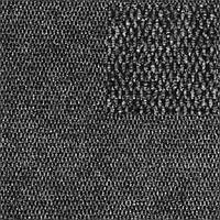 Ковролин Фаворит URB 1202