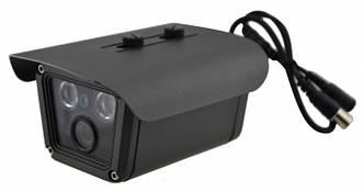 Камера UKC CAMERA K60-2