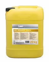 Жидкий дезинфектант BWT BENAMIN Chlorin flussing (20 кг)