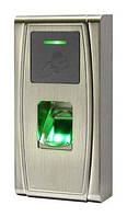 Биометрическая система контроля доступа СКД MA300 Биометрический терминал СКУД ZKTeco MA300