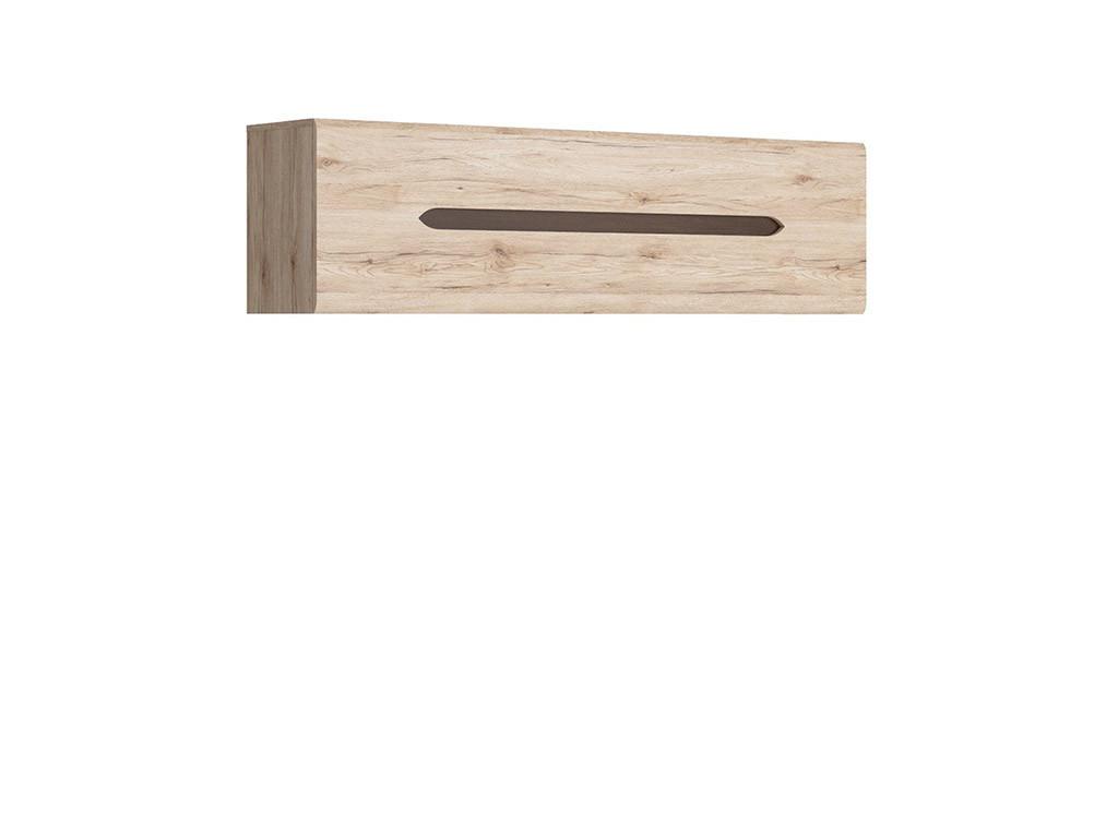 Шкаф навесной Elpasso SFW1K