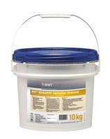 Быстрорастворимый гипохлорит кальция в гранулах BWT BENAMIN Aktivchlor (20 кг)