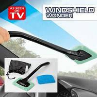 Швабра для лобового стекла Windshield Wonder