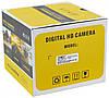 Камера CAMERA Z201 AHD, фото 3