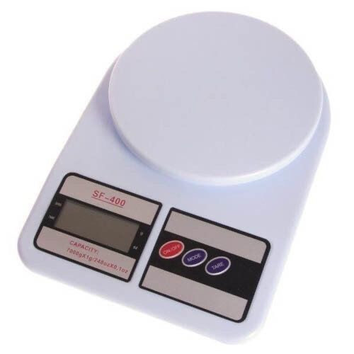 Ваги кухонні на кухню кухонні ваги для ваги кухоные sf400 як аврора скарлет сатурн
