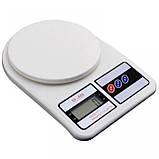 Ваги кухонні на кухню кухонні ваги для ваги кухоные sf400 як аврора скарлет сатурн, фото 4