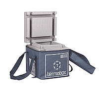 Термоконтейнеры