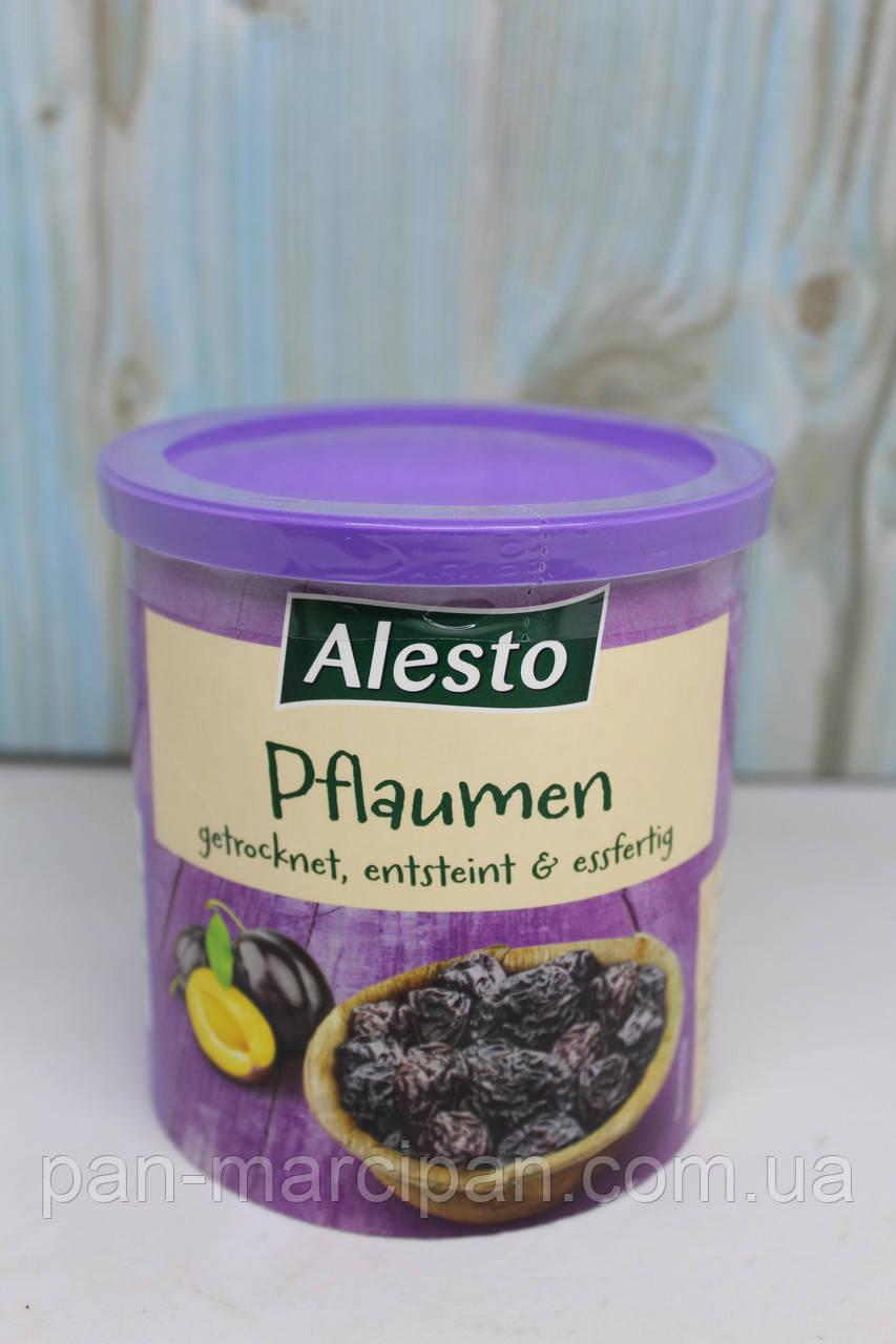 Чорнослив Alesto Pflaumen  500г