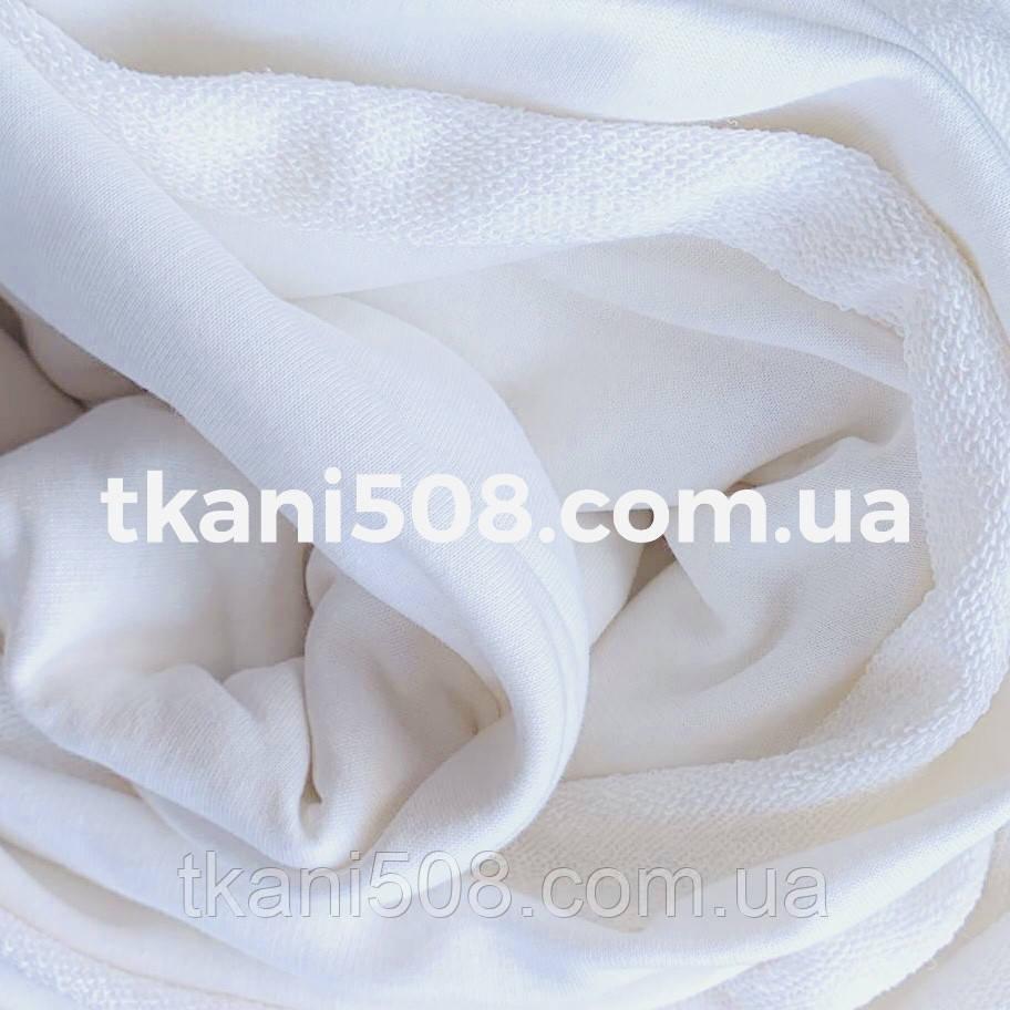 3-х нитка петля (Молочный )трехнитка  (Турция)