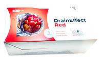 Дренирующий напиток DrainEffect Red new система очистки вывода шлаков из организма для похудения драйн эффект