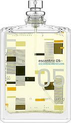 Тестер унисекс Escentric Molecule Molecula 05
