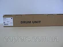 Drum Unit DR313 K  Bizhub 308 368 458 558 C258 C308 C368 C458 C658, совместимый A7U40RD