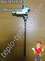 Терморегулятор автоматики АБГ - 20