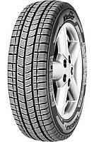 Легкогрузовые шины Kleber Transalp 2, 235 65 R16c Зима