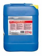 Дезинфицирующее средство BWT BENAMIN Fresh flüssig (22 кг)