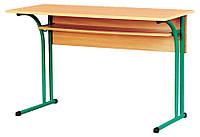 Стол ученический для кабинета химии