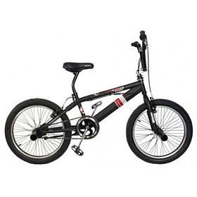 Велосипед горный BMX20 КОБРА CROSSER