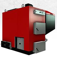 Твердотопливный котел Альтеп КТ-3Е-SH 200 кВт  автозагрузка