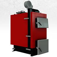 Твердотопливный котел Альтеп КТ-3Е 150 кВт 542л.