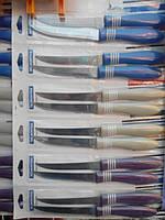 Ножи трамонтино набор 12шт. планшет