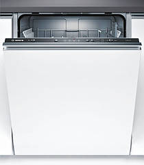 Посудомийна машина BOSCH SMV 24 AX 00K