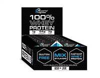Сывороточный протеин Powerful Progress 100% Whey Protein 32 г (1 порц.)
