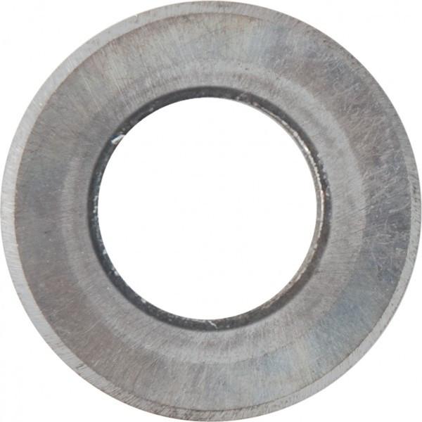 Ролик режущий для плиткореза 22,0 х 10,5 х 2,0 мм MTX (для рельсовых плиткорезов)