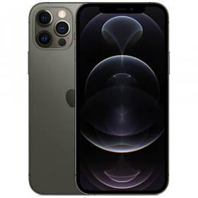 Чехлы для Apple iPhone 12 /12 Pro