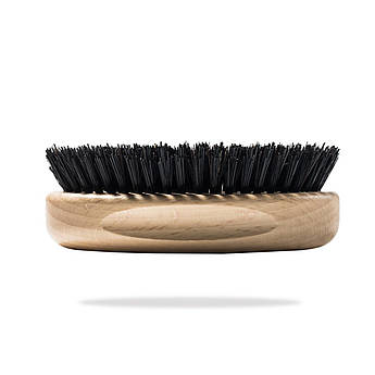 Щетка для бороды Proraso Old Style Military Beard Brush
