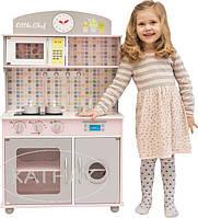Детские игровые кухни Kathay-Haster N-675