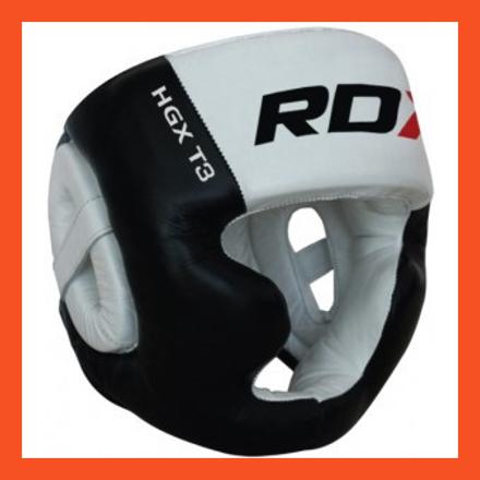 Защита головы - шлемы, наушники