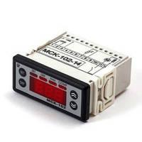 МСК-102-14, МСК-102-20 - термостаты для холодильного оборудования