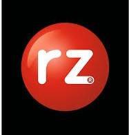Средства для очистки и ухода за напольными покрытиями RZ