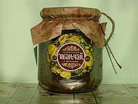 Иван-чай с облепихой, 100 гр.