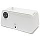Небулайзер ингалятор компрессионный Биомед 403С для ингаляций ингаляторы, фото 2