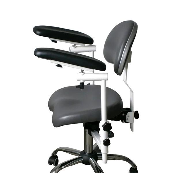 Крісло лікаря-стоматолога Endo Profi DService