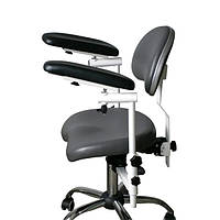 Кресло врача-стоматолога Endo Profi DService, фото 1