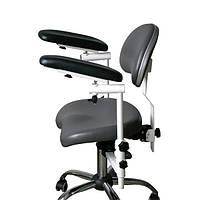 Крісло лікаря-стоматолога Endo Profi DService, фото 1