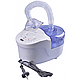Небулайзер ингалятор ультразвуковой Биомед 402В для ингаляций ингаляторы, фото 3