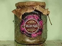 Иван-Чай с душицей, 100 гр.