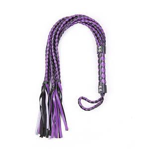 Плеть многохвостка Whip Multi-tail