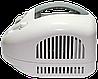 Небулайзер ингалятор компрессионный MIKO RE-300600/03 для ингаляций ингаляторы, фото 4
