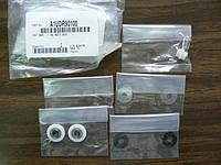 DS Roll Kit  Bizhub 223 283 363 423