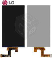 Дисплей (LCD) для LG G Pro Lite D680 / D682, оригинал