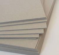 Лист асбестовый (картон) 1000*800*5мм