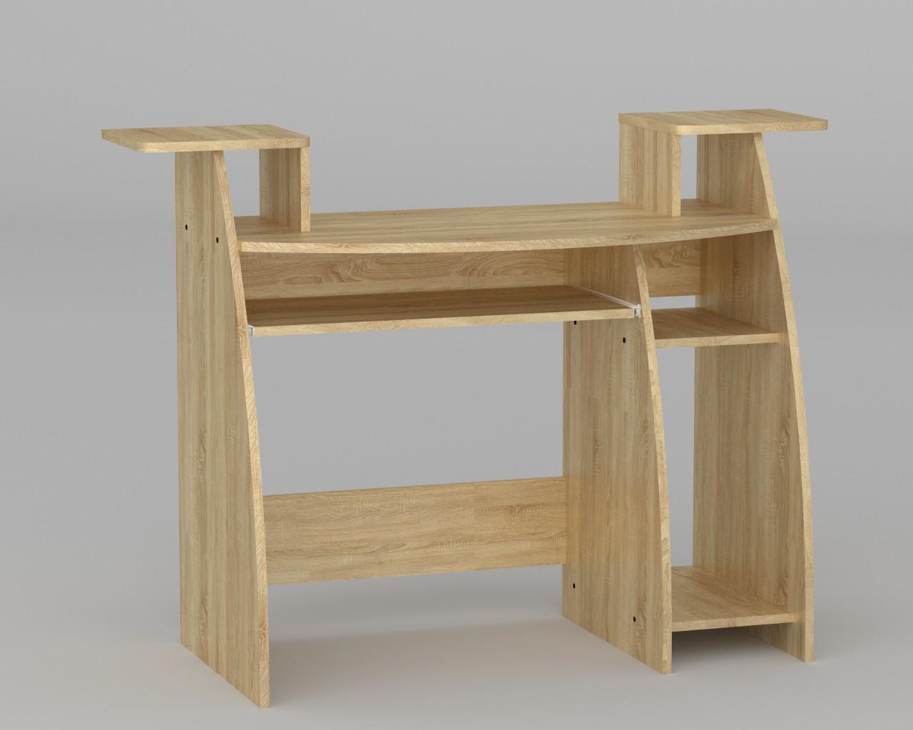 """Комп'ютерний стіл СКМ-4"""""""