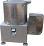 Центробежный очиститель слизистых субпродуктов В2-ФОШ